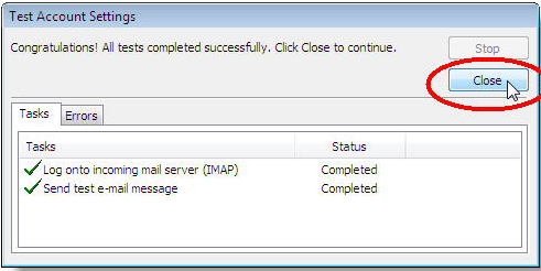 a49d87 how to use in outlook 2007