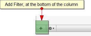 Adjusting Spam Filter on Email