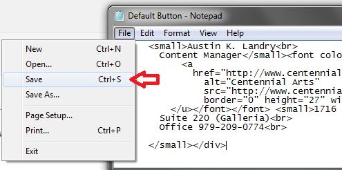 EmailSignature2