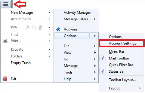 EmailSignature3