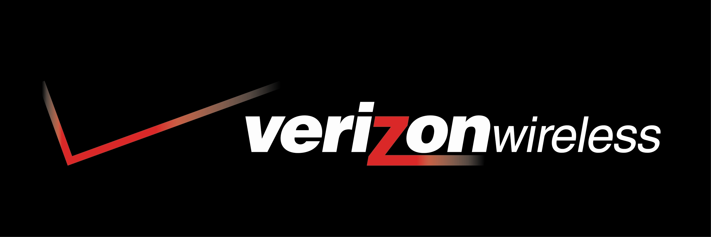 Exporting contacts from your phone with Verizon wireless to your ...
