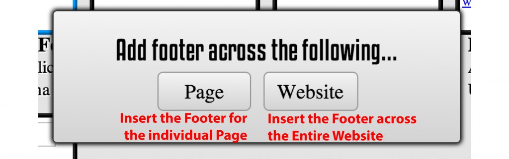 caWeb Footer 02