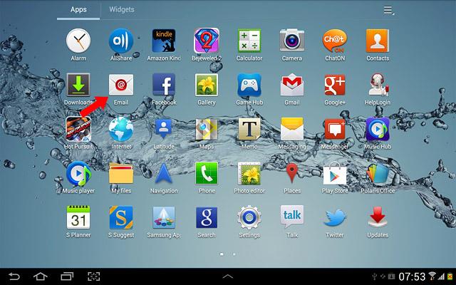 Samsung-Galaxy-2-02