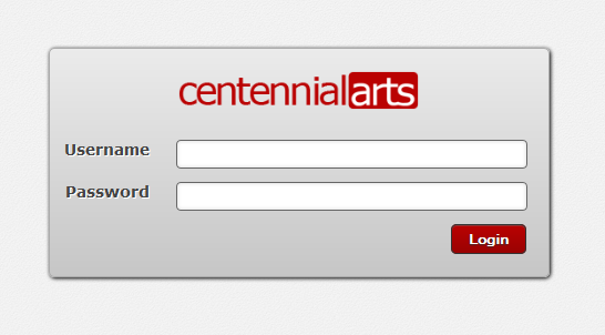 Security Features for Centennial Arts Email Accounts