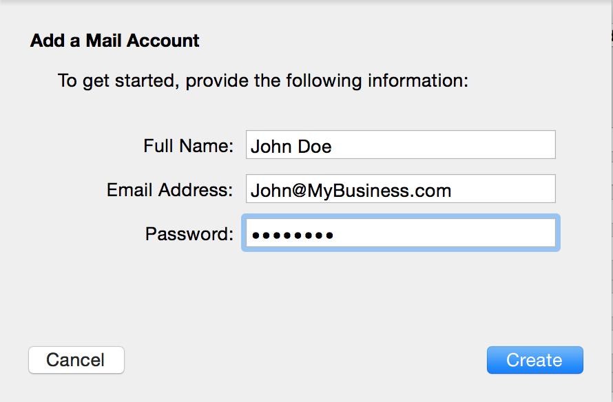 Mac Mail 03