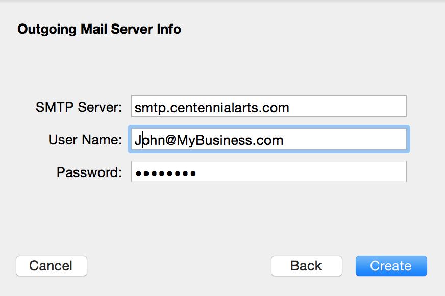 Mac Mail 05