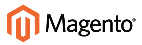 Magento SUPEE-6788 Patch