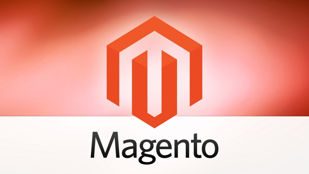 Grouped Products in Magento 2