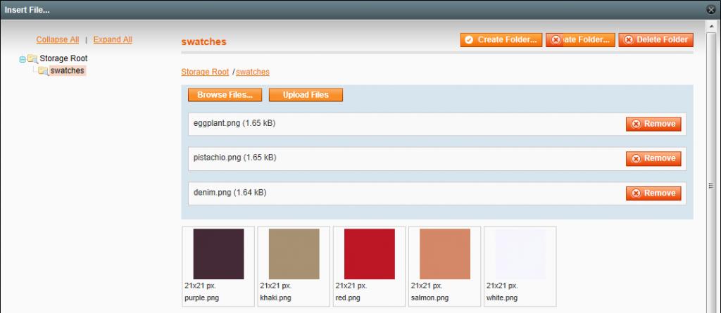 catalog-configurable-swatch-slide-image-upload
