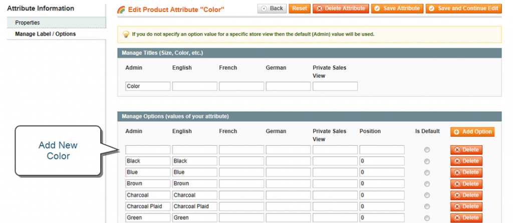 catalog-configurable-swatch-slide-new-color