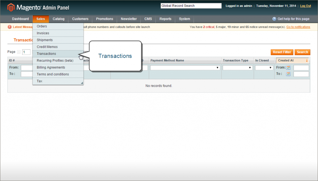 admin-menu-sales-transactions