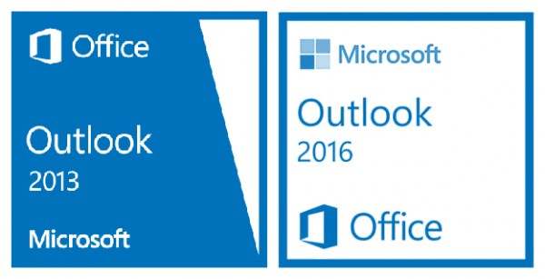 Outlook Work Offline Bug