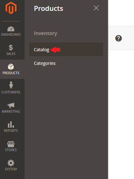 Downloadable Products in Magento 2 - Product Catalog