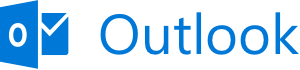 Outlook 2016 E-mail Setup