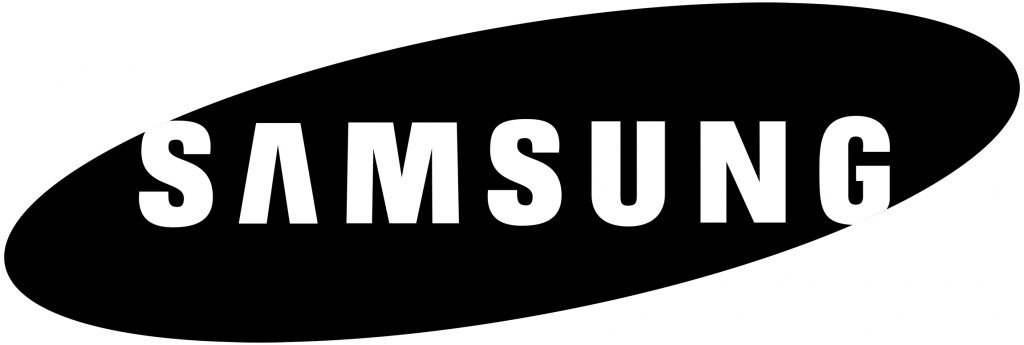 Samsung Galaxy S8 E-mail Setup
